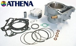 CRF150 Athena Big Bore Kit