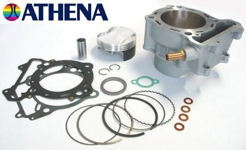 Athena Big Bore Kits
