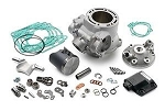 KTM 250SX 250XC 300cc Big Bore Kit  SXS12300005