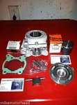 KTM 85sx 105CC Big Bore Kit 2003-2012